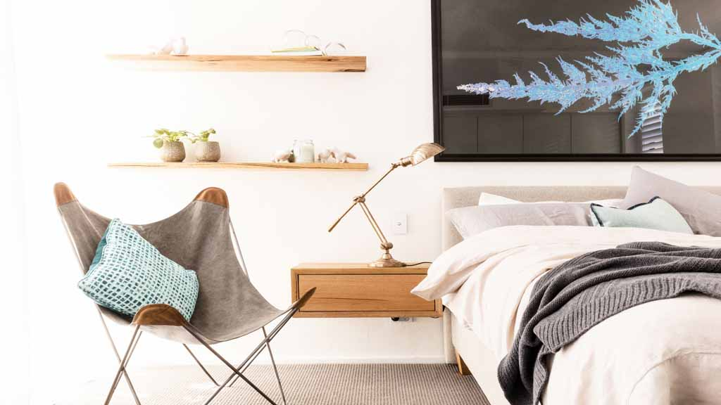 H1 r3 jc for S h bedroom gallery