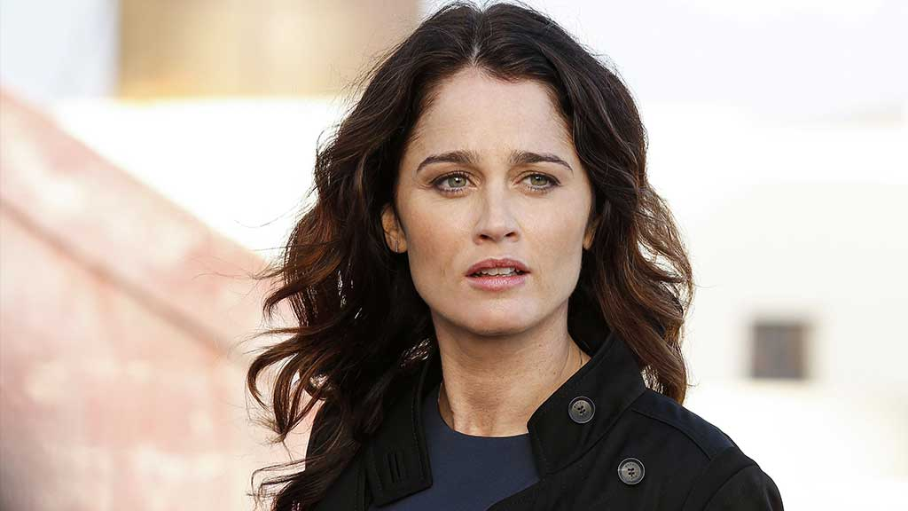 Robin.jpg Robin Tunney Empire Records