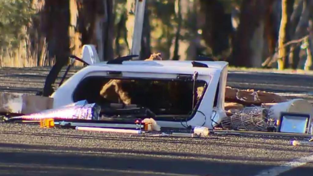 https://www 9news com au/national/man-injured-after-sydney