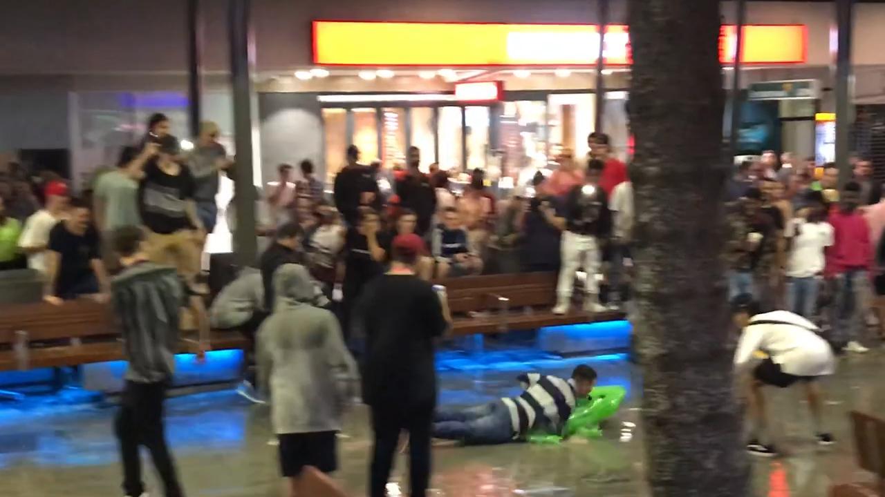https://www.9news.com.au/national/campbell-newman ...