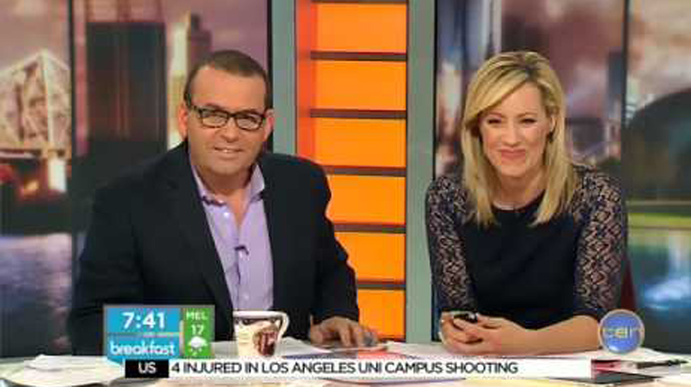 Breakfast host Paul Henry is well-known for his controversial comments. Click through the gallery to take a look at his most notorious on-air remarks.