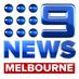 Nine News Melbourne