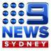 Nine News Sydney