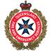 Qld Fire & Emergency
