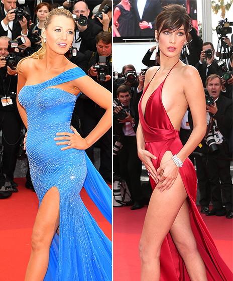Who really won Cannes Film Festival?