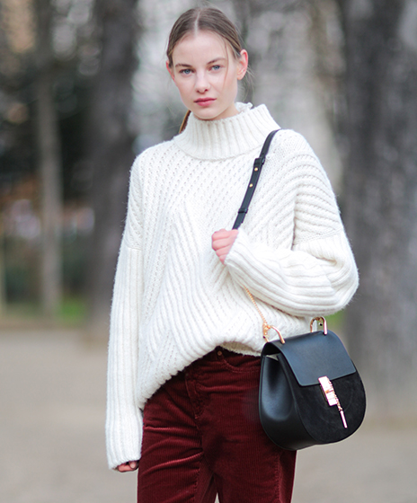 24 everyday sweaters for under $200