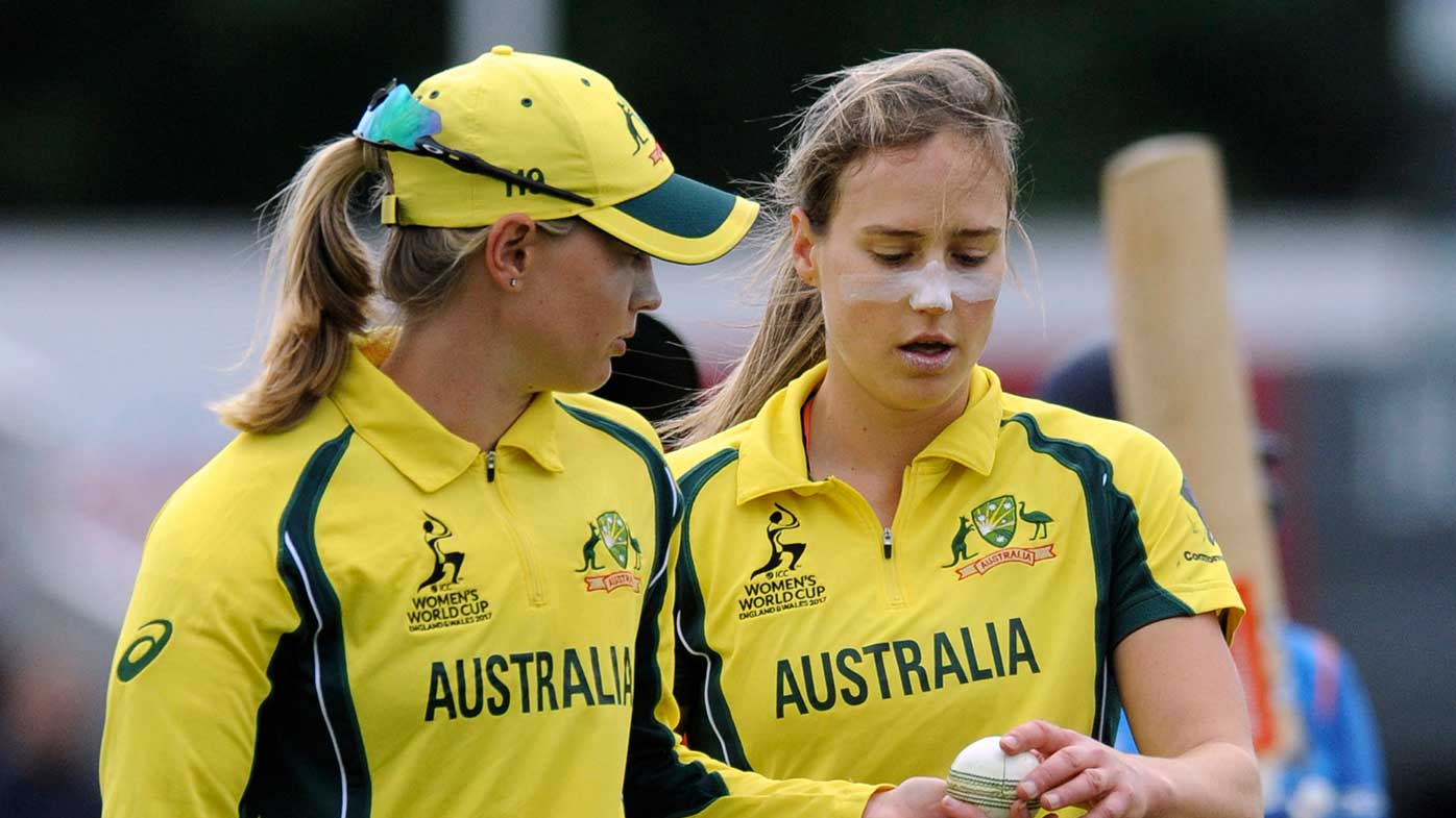 Furore adds salt to the wound of painful World Cup loss