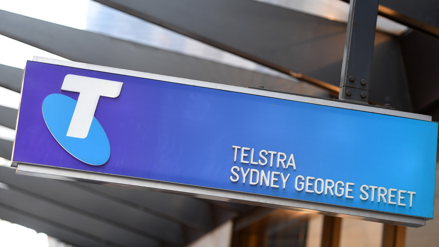 Telstra end excess data fees and lock-in contracts as part of huge overhaul