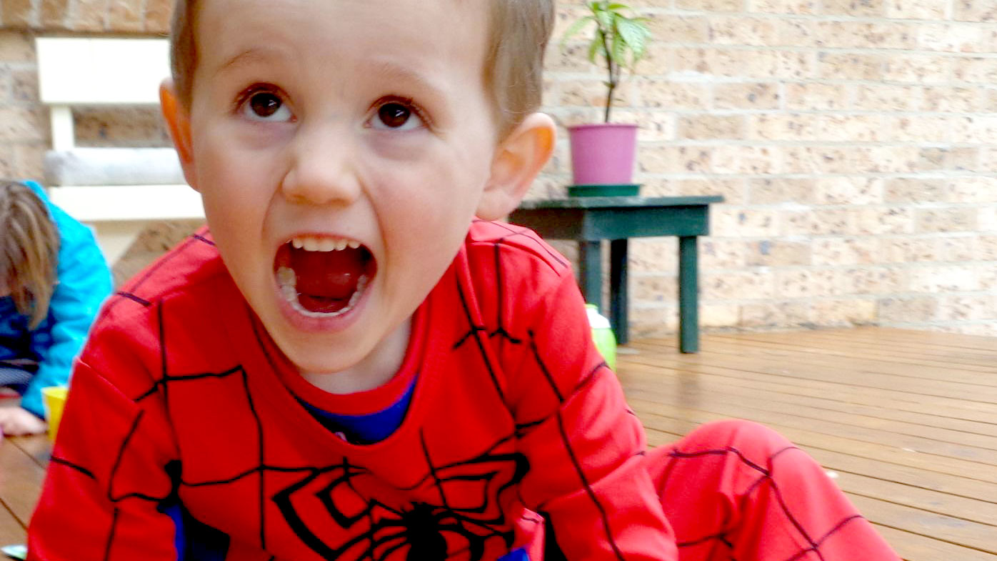 Missing boy William Tyrrell is a foster child, explosive revelation reveals