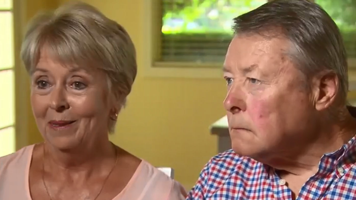 How this Melbourne couple saved over $500,000 in their retirement