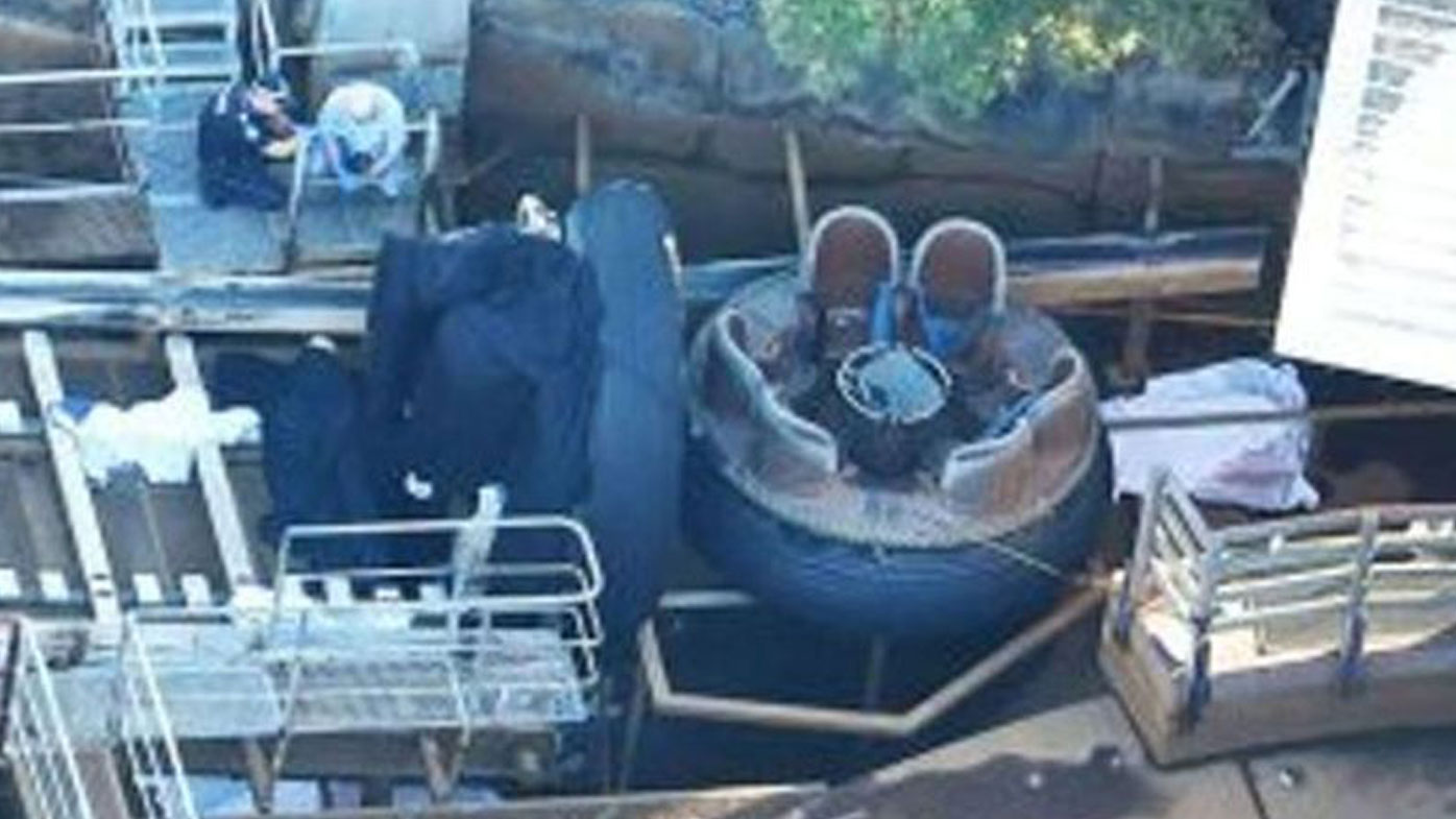 Dreamworld inquest: Park auditors set to take the stand