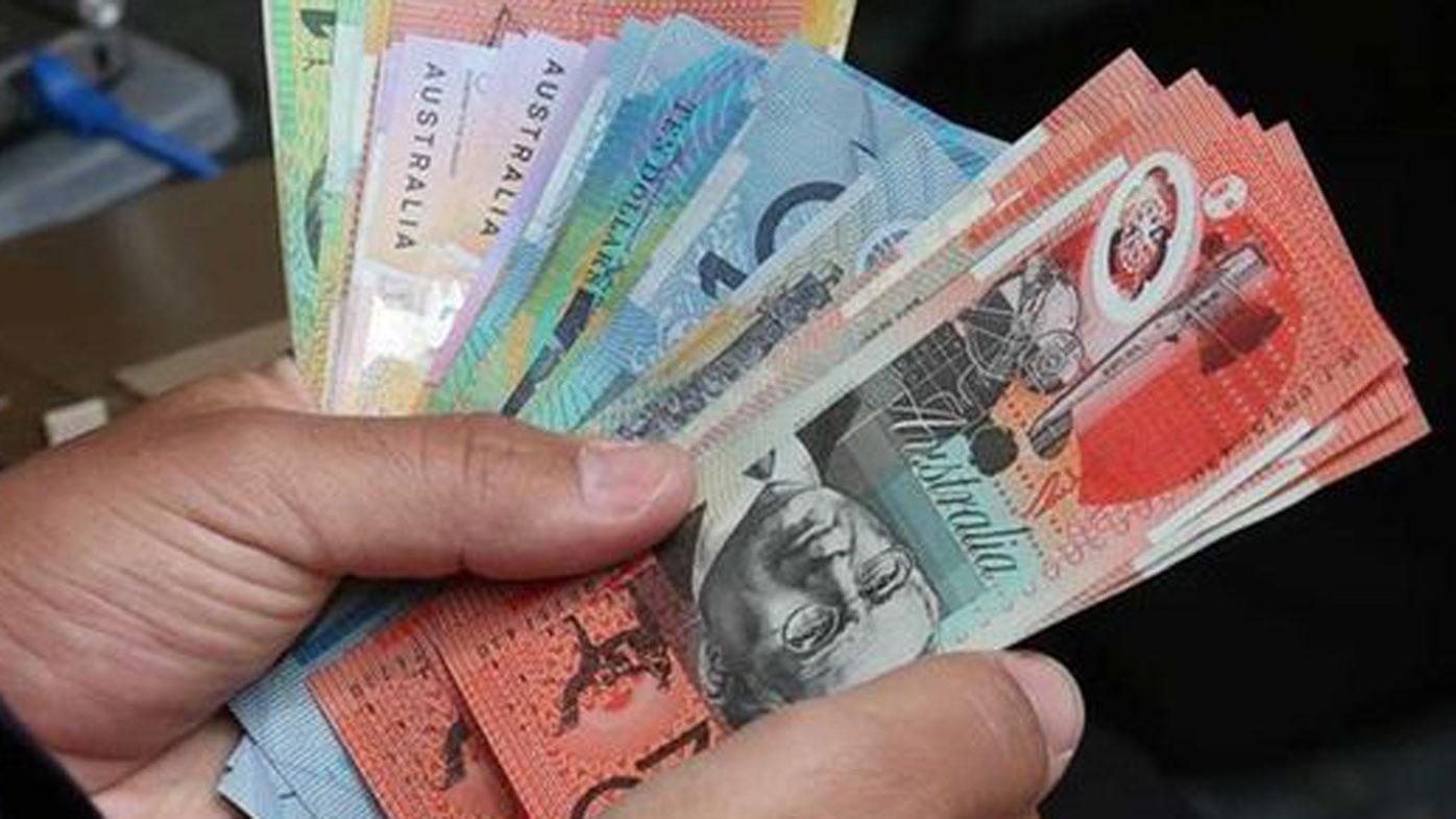 The Grattan Institute says Australians have more than enough superannuation.
