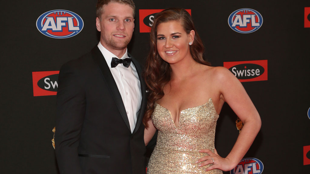 Abby Gilmore Jake Stringer cheating: The text that