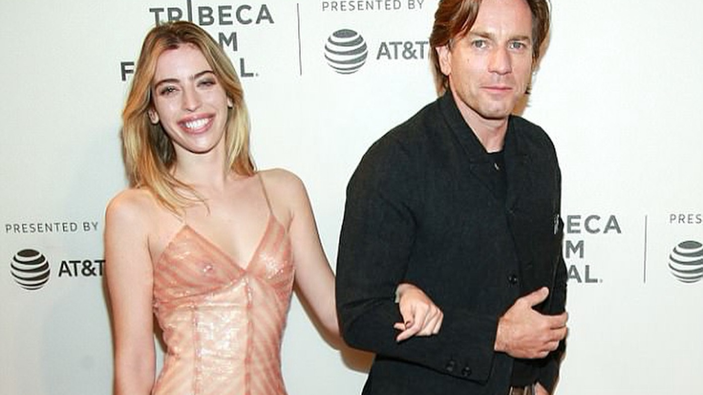 Clara McGregor naked (31 foto and video), Topless, Sideboobs, Boobs, in bikini 2017