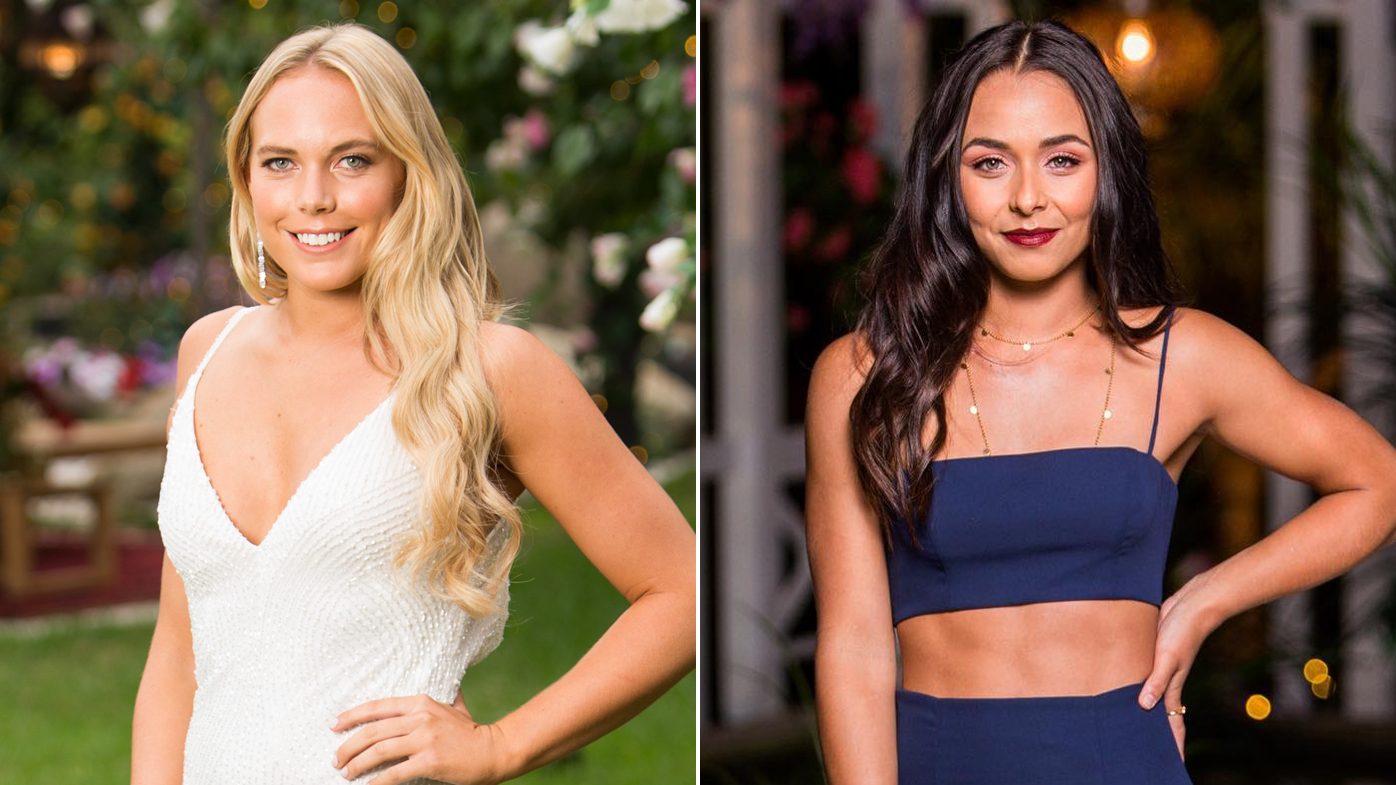 Tv Now Bachelor In Paradise