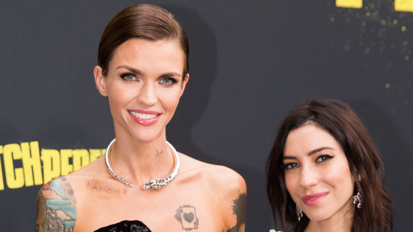 Communication on this topic: Michelle Buswell, jessica-origliasso/