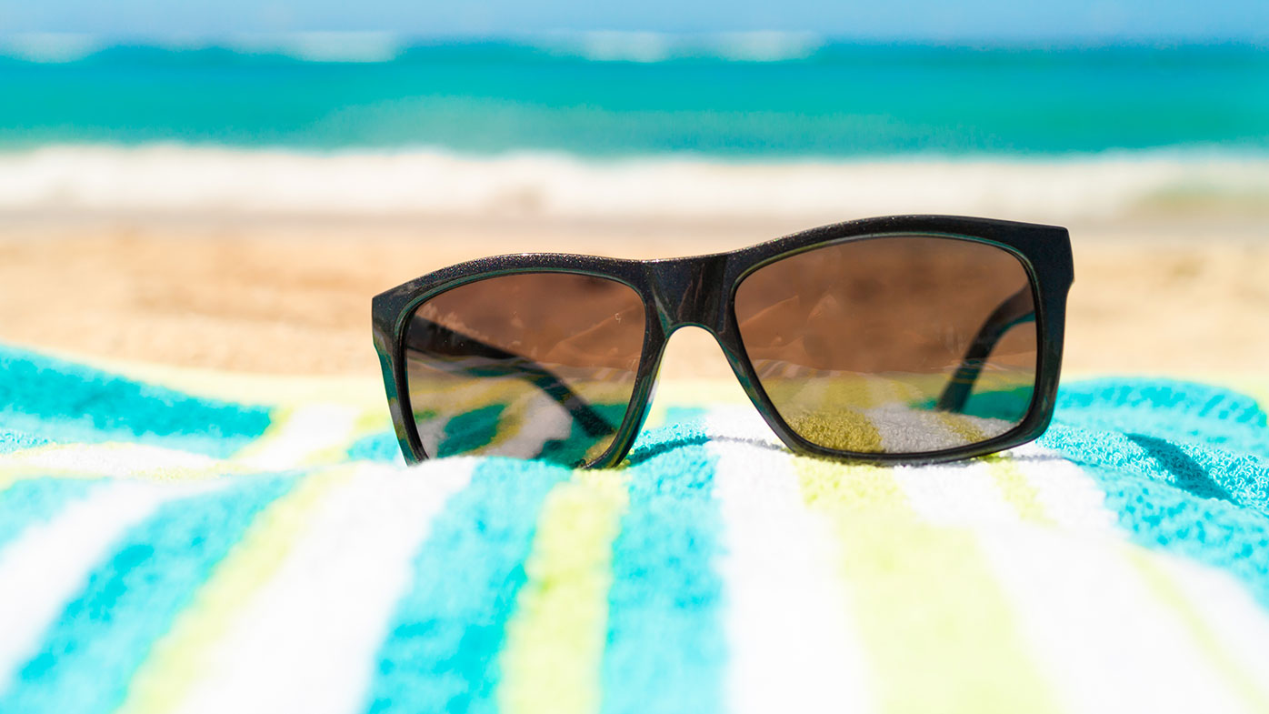 a6a9807fd97 Why cheap sunglasses can be worse for your eyes than wearing none at ...