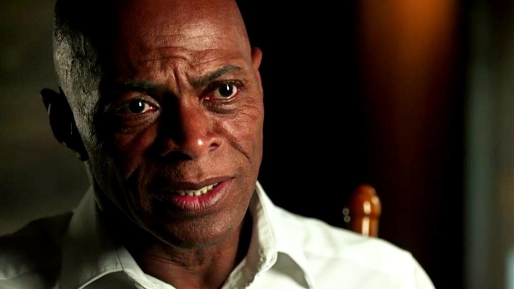 My faith man exonerated after 30 years on death row death row stories