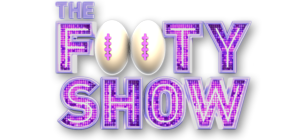 NRL Footy Show