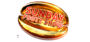 NRL Sunday Footy Show