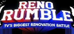 Reno Rumble