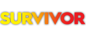 Survivor: Brains v Brawn v Beauty