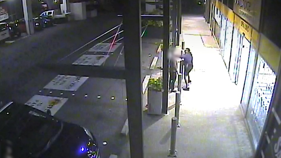 Police charge man over Fortitude Valley stabbing attack