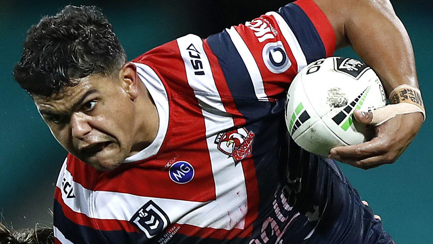NRL rivals make $11 million Latrell play