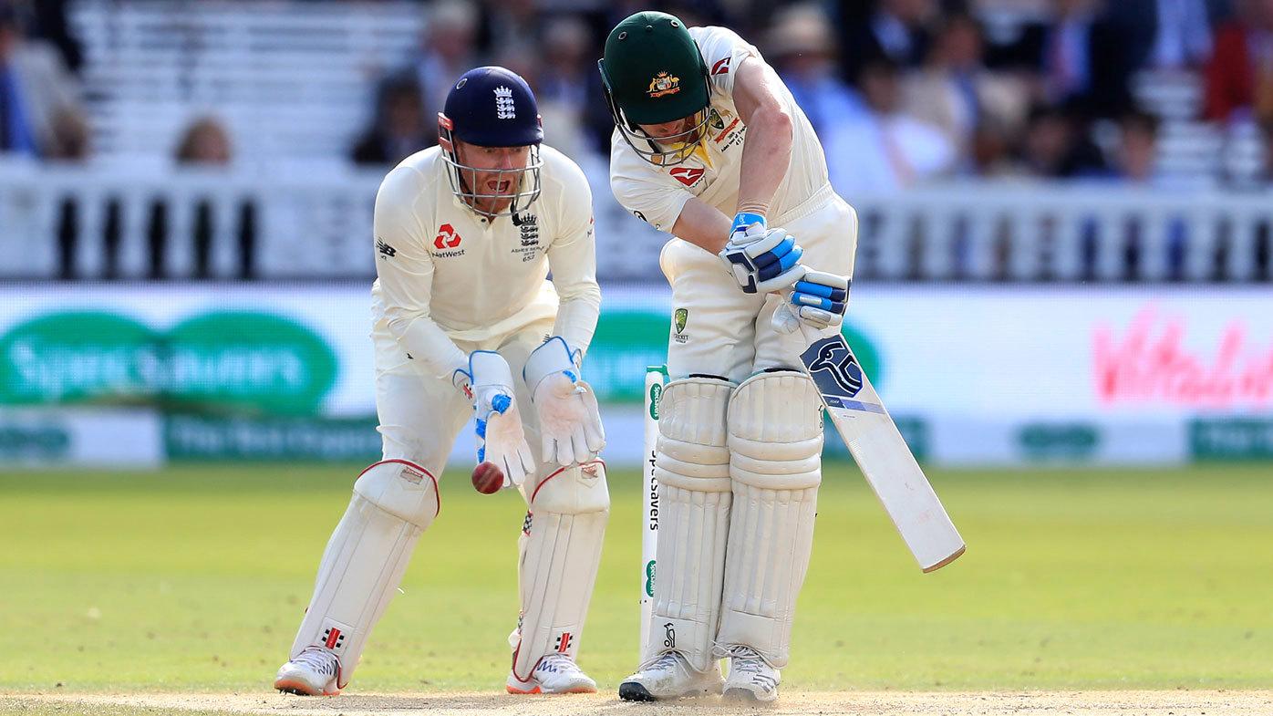 How Aussie cricket's hidden failure was exposed