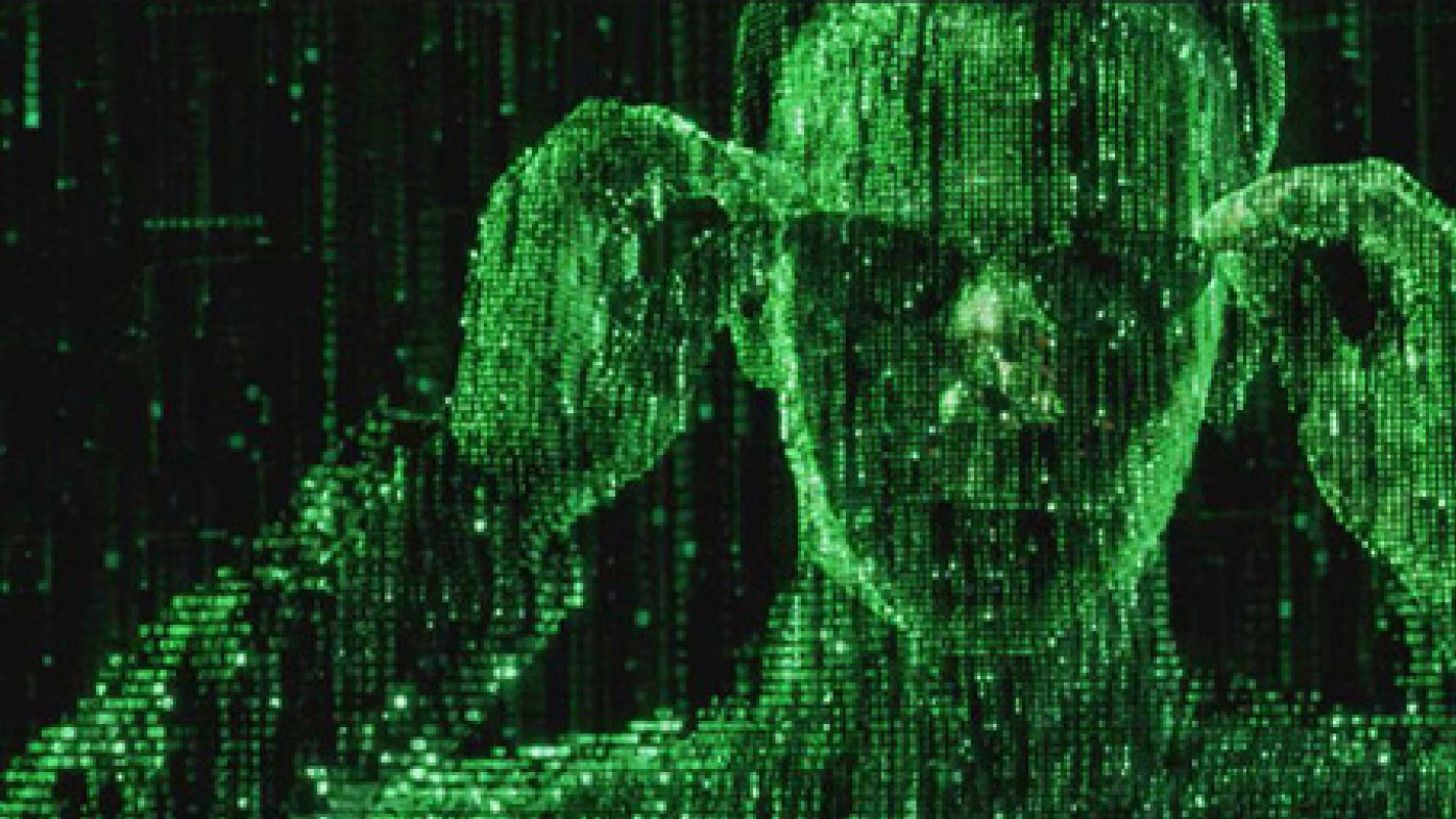 25 million smartphones infected with dangerous 'Agent Smith' malware