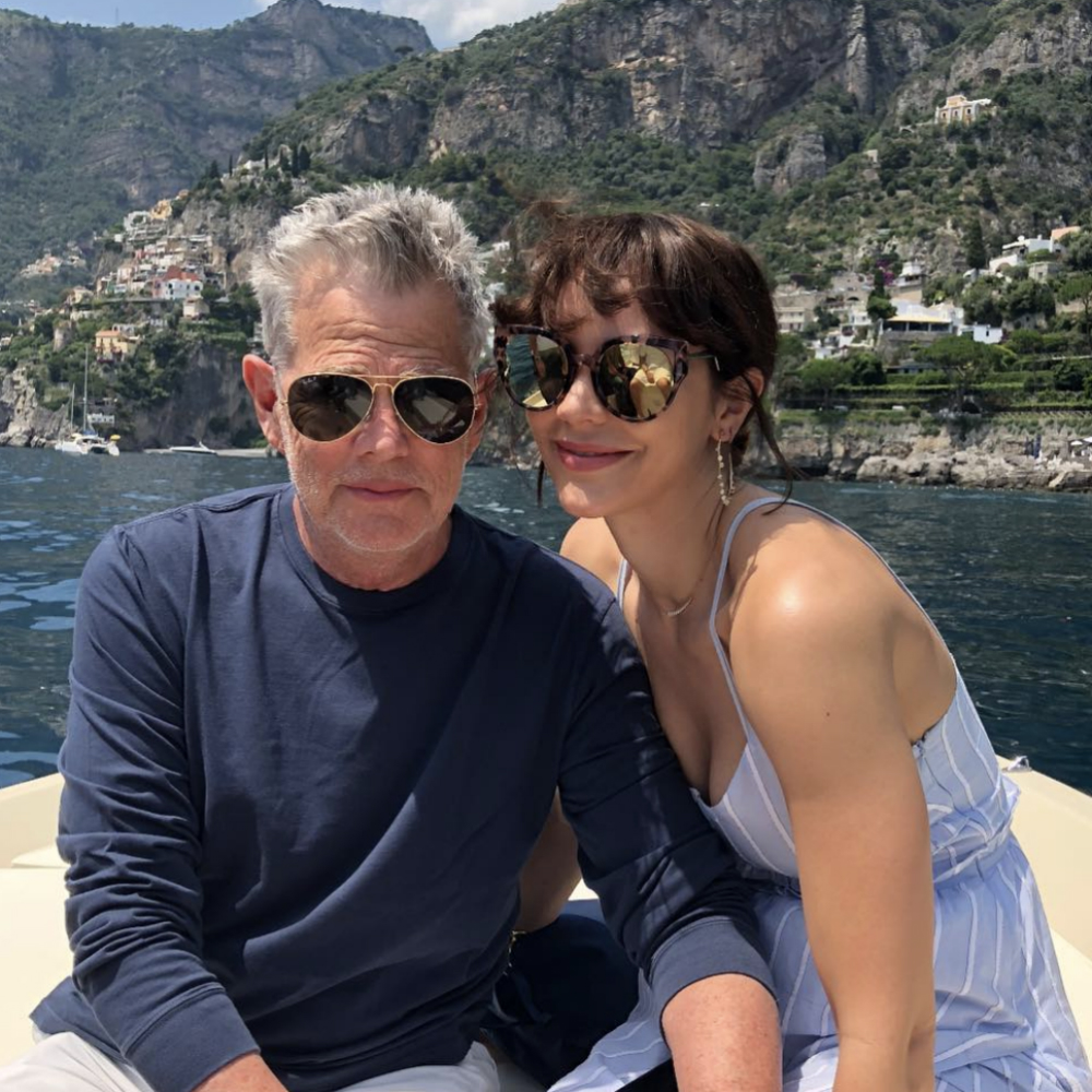 Celebrity weddings 2019: All the stars who got married this year