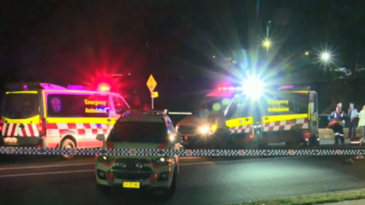 Teenager faces court after fatal brawl at birthday party