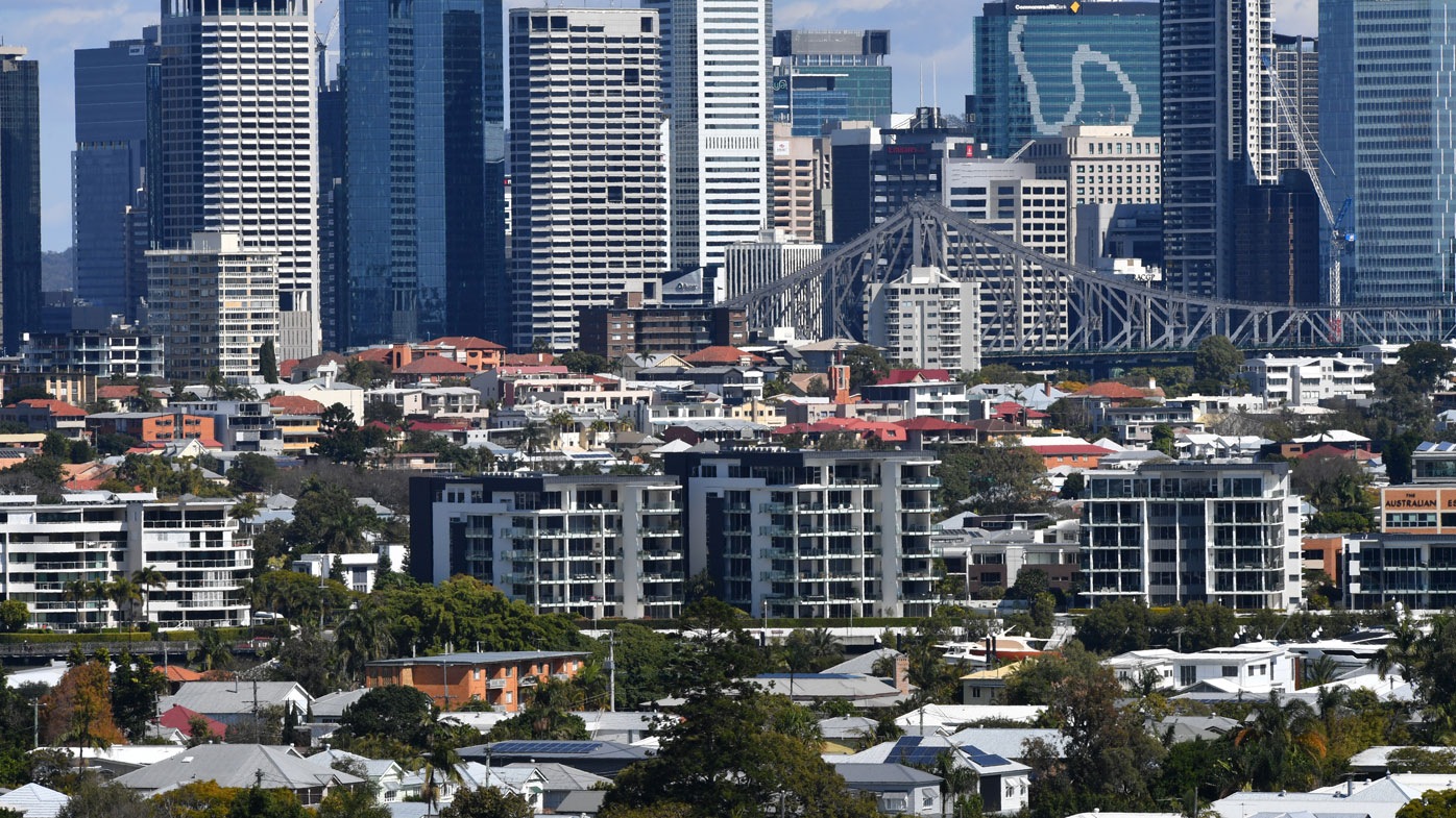 Where to find a home for under $400k in our capital cities
