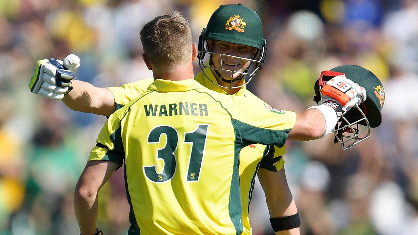 India captain Kohli slams inconsistent DRS after Australia defeat