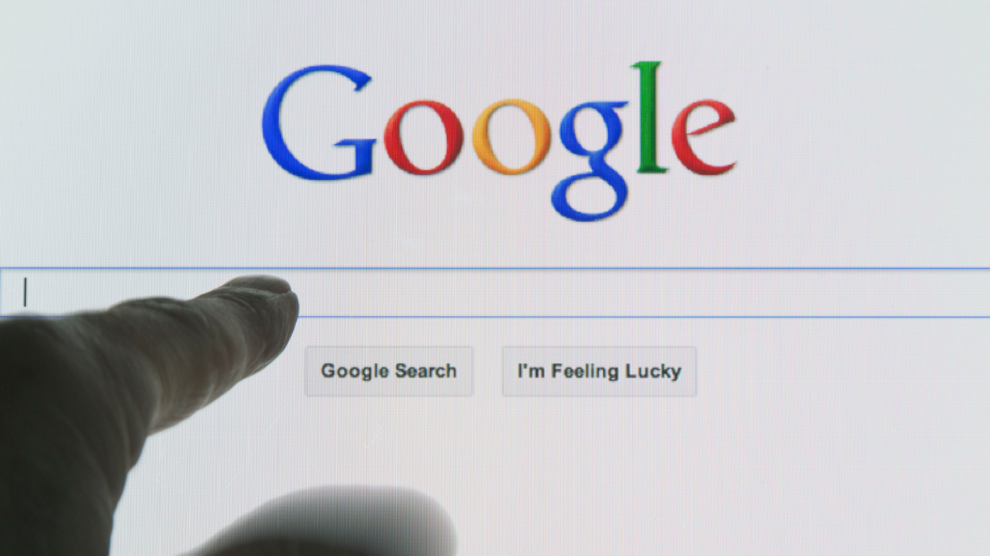 Google remove 832 pirate sites from Australian search results
