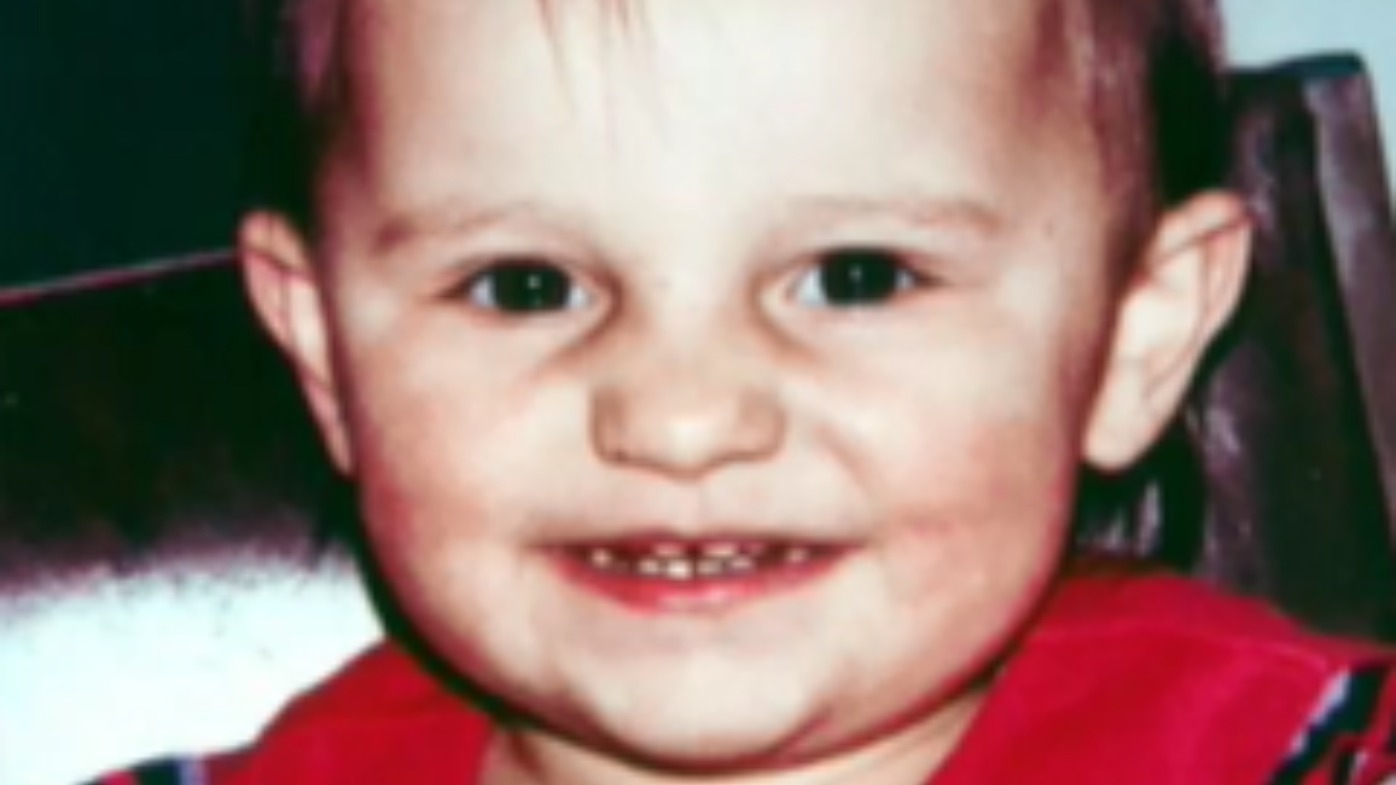 Angela Bannister: Mum faces court charged with child homicide