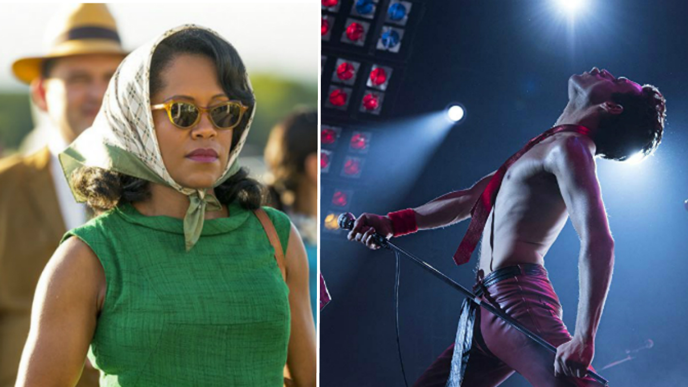 Oscars 2019 Predictions: Who Will Win And Who Should Win
