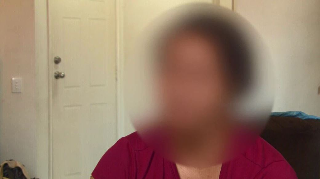 Mother distraught after son sexually assaulted by eight-year-old