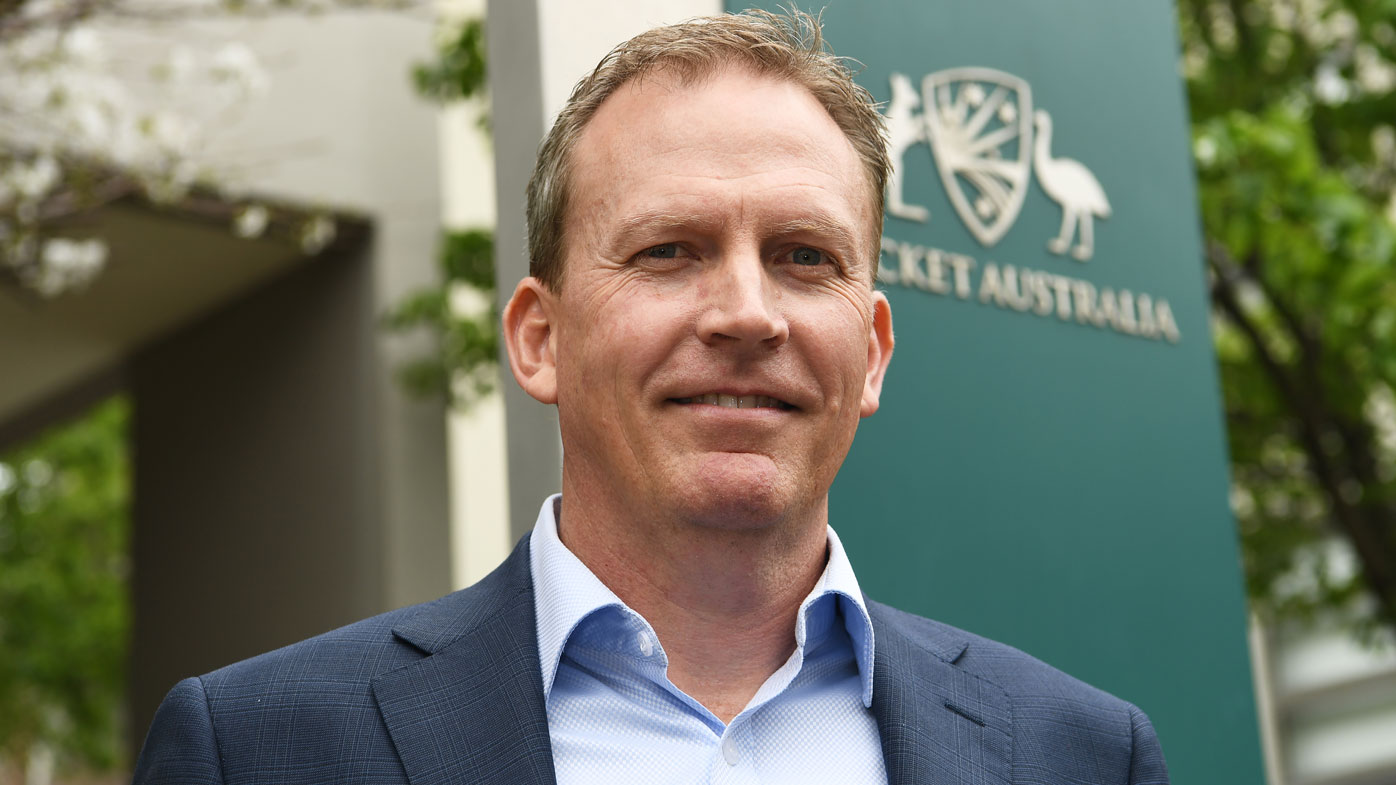 Prime Minister slams Cricket Australia's 'mystifying' transgender policy