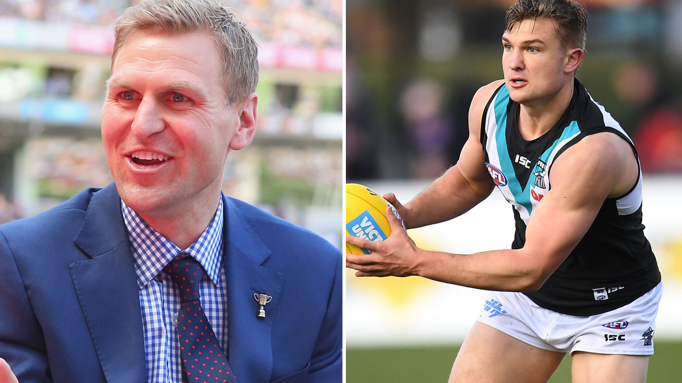 Cornes defends comments over Wines