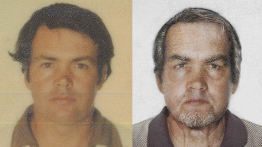 Cabbie who mysteriously vanished 30 years ago may have moved states