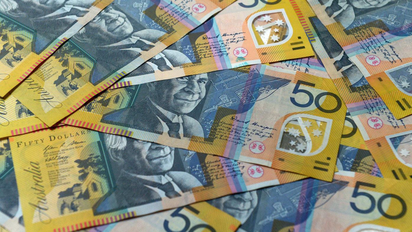 Morrison government signals to major overhaul of superannuation