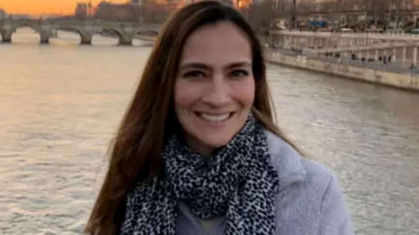 Flight attendant dies of measles
