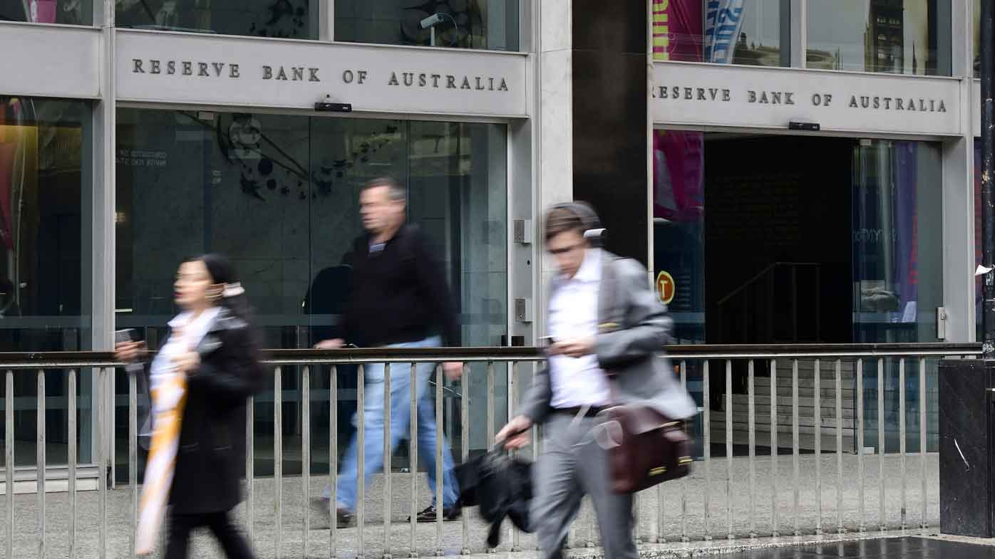 The Reserve Bank will likely keep interest rates on hold.