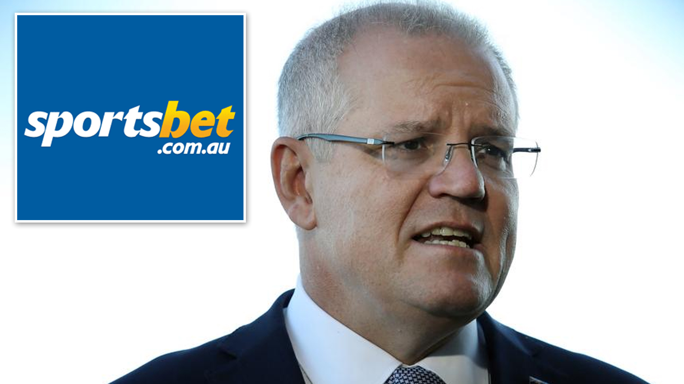 Sportsbet expected to lose at least $5.2 million after election bungle