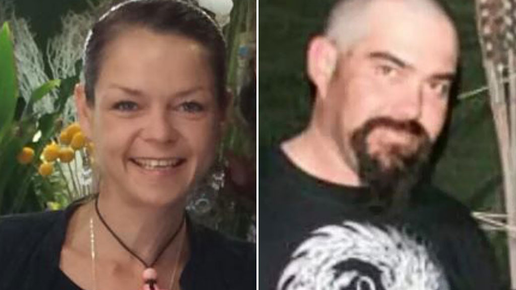 Man accused of killing Queensland woman 'lied to her loved ones'