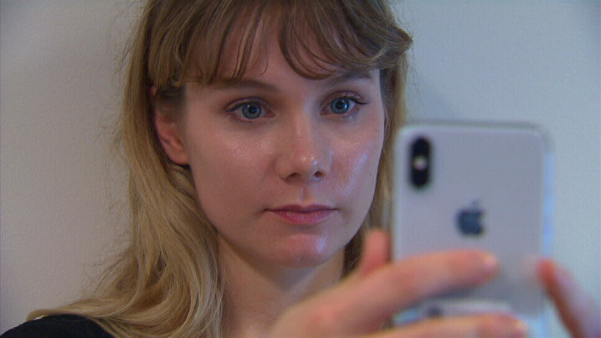 Facial recognition passport 'close to a reality' for Aussies