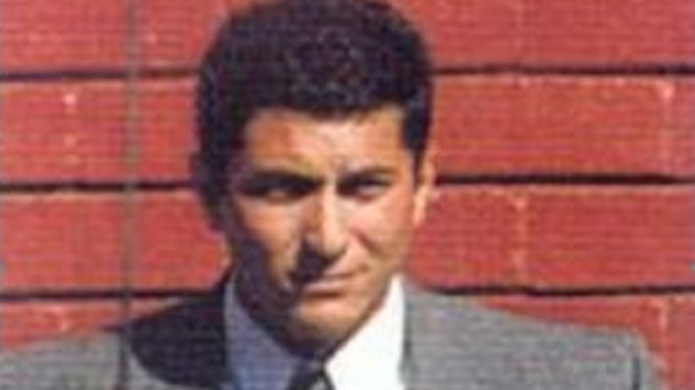 $200,000 reward for one Australia's most wanted criminals