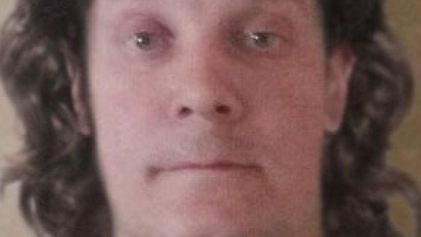 Fugitive Jonathan Dick arrested in Melbourne