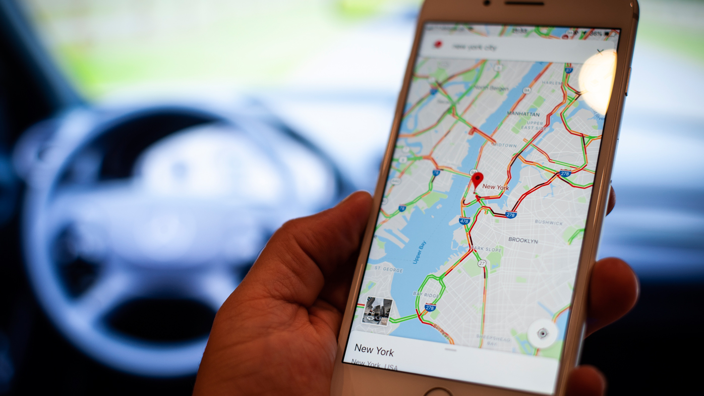 Google Maps to send alerts if a taxi goes off to increase ... on google maps green pin, google maps zoom in, google maps overview, google maps thumbnail, google maps map, google maps menu,